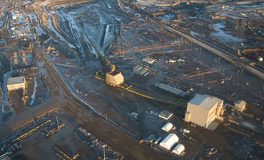 Can collaboration clean up Canada's oil sands industry? featured image