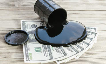 With a record $1.4 trillion in sustainability assets, investors bail on fossil fuels featured image
