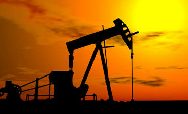 Retail Horizons: Will fracking constrain business growth? featured image
