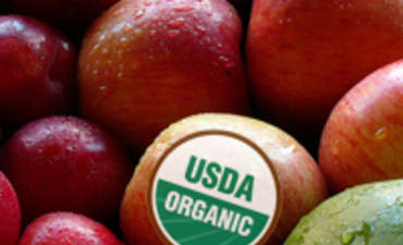 Is There a Change Afoot in How Organics Are Marketed? featured image