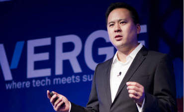 VERGE SF 2013: How any company can join the collaborative economy featured image