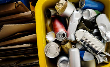 Meet a new circular vision to maximize value from waste   featured image