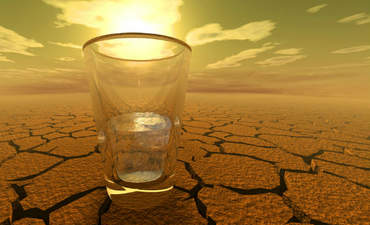 5 solutions to the world's energy, food and water troubles featured image