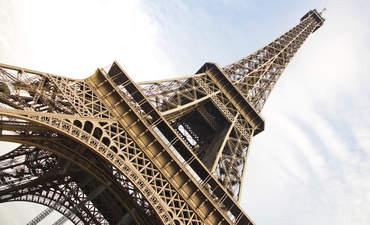 Lima COP20 Paris 2015 climate pact