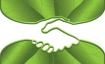 3 ways to embed sustainability in public-private partnerships featured image
