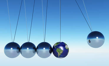 Brand advocacy vs. activism: Swinging the pendulum on climate policy featured image