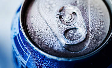 PepsiCo. closed loop business recycling