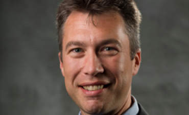 Sustainability through software: Q&A with SAP's Peter Graf featured image
