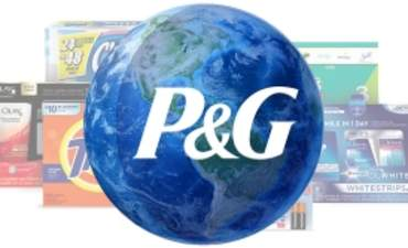 Why Procter & Gamble is resetting its sustainability goals featured image