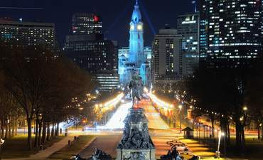 How Philadelphia is leading in energy innovation featured image