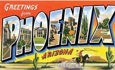 GreenBiz Forum 2014 to expand partnerships in Phoenix featured image