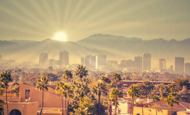 Phoenix rising: Hand-in-hand, a city and a startup remap recycling featured image