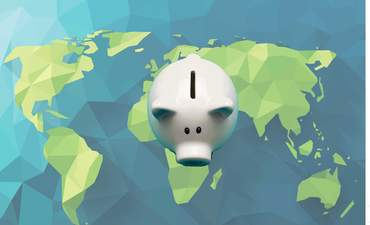 It's National 401(k) Day. Is your firm's plan aligned with its sustainability goals? featured image