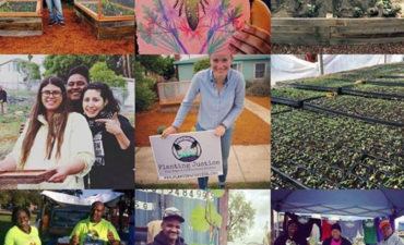 Environmental programs grow a better prison system featured image