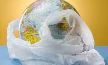 In Defense of Plastic Bag Bans featured image