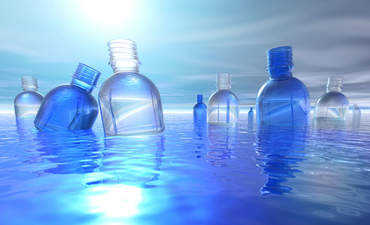 Can the plastics industry create a collaborative model for change? featured image