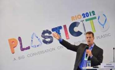Innovating a sea change in reducing plastic waste featured image