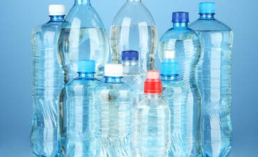 Is Nestlé Waters really creating 'shared value'? featured image