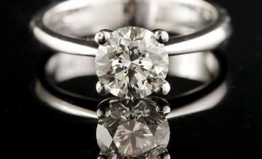 The true cost of your engagement ring featured image