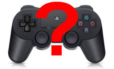 Is Sony playing games with the energy efficiency of its PS4? featured image