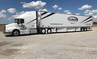 Why autonomous trucks aren't a silver bullet for trucking featured image