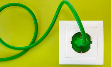 3 paths for plugging in to better energy management featured image