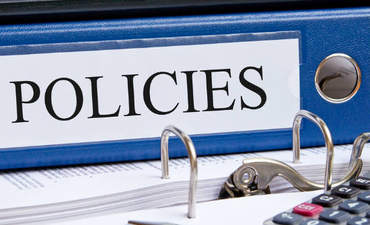 Policies you should know: Chemicals, victory bonds, XL pipeline  featured image