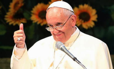 Are we missing the real message of the Pope's climate encyclical? featured image