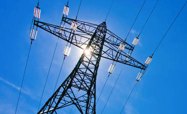 Smart grid wins: 10 companies that hit it big featured image