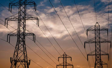 Can microgrids save outmoded utilities? featured image