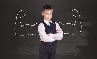 As You Sow: Unleash your hidden shareholder powers featured image