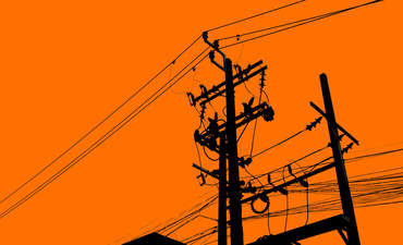 Will the power grid handle amped demand from EVs? featured image