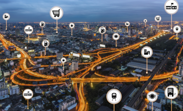 public private partnerships for smart cities