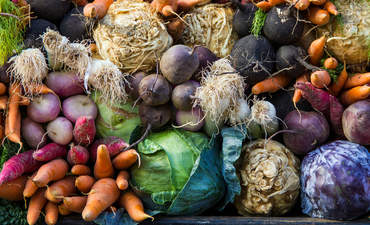 These tech startups are turning a profit on food waste featured image