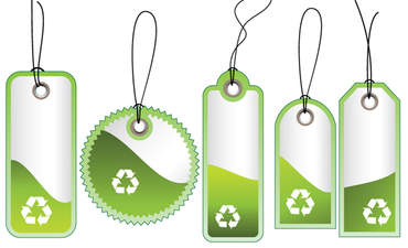 Sustainable purchasing leaders prepare best practice guides featured image