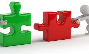 Why companies need partnerships to reach sustainability potential featured image