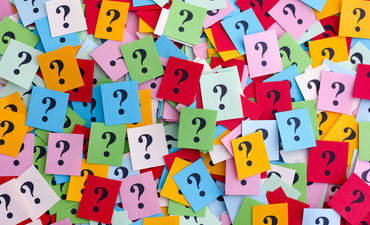 Questions sustainability execs want to be asked in 2016 featured image