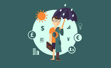 Is climate finance a survival strategy for banks? featured image