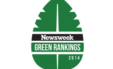 Do Newsweek's Green Rankings still matter? featured image