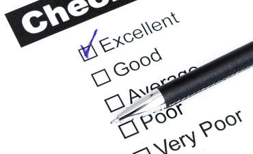 What good are sustainability ratings? featured image