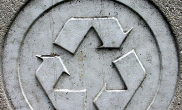 How to keep up with the evolving recycling system featured image