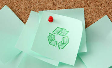 5 ways to successfully promote sustainable employee behavior featured image