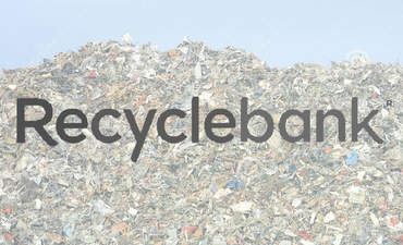 Recyclebank at 10: What we've learned featured image