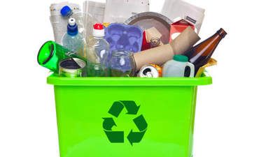 How companies can embrace 'true recyclability' featured image