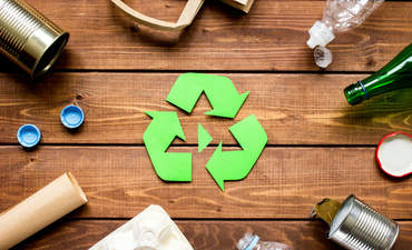 Waste not, want not: 5 videos about scraping value from trash featured image
