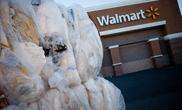 Walmart: Joining Project Gigaton doesn't have to be a heavy lift featured image
