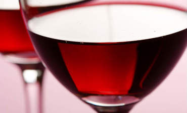 Fruition Sciences' secret to finer wine? Data from the field featured image