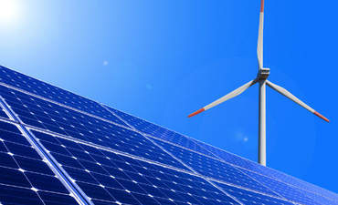 GM, HP, Walmart and others demand simpler buying of renewables featured image