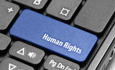 Microsoft: How tech companies can engage billions on human rights featured image