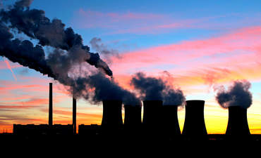 How to combat climate change? Measure emissions correctly featured image